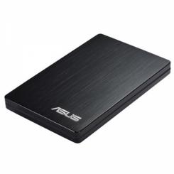 ASUS AN200 External HDD 1Tb - фото 3