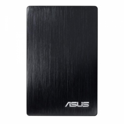 ASUS AN300 External HDD 1Tb - фото 7