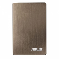 ASUS AN300 External HDD 1Tb - фото 1