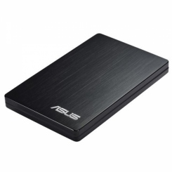 ASUS AN300 External HDD 1Tb - фото 3