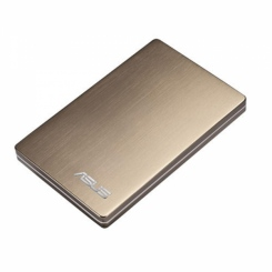 ASUS AN300 External HDD 1Tb - фото 4