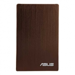 ASUS AN300 External HDD 500Gb - фото 3