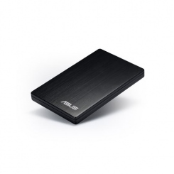 ASUS AN300 External HDD 500Gb - фото 1