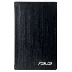 ASUS AN350 External HDD 1Tb - фото 1