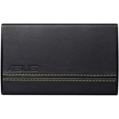 ASUS Leather External HDD 1Tb - фото 1