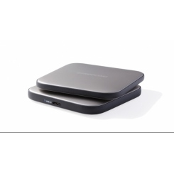 Freecom MOBILE DRIVE Sq 1Tb - фото 4