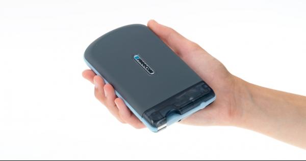 grbl controller arduino