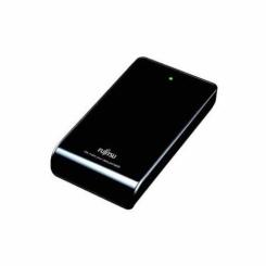 Fujitsu HandyDrive IV 250 - фото 1