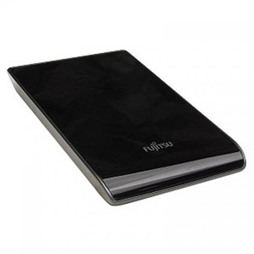 Samsung Galaxy ace GT s6802