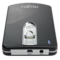 Fujitsu S26341-F103-L94 320Gb - фото 1