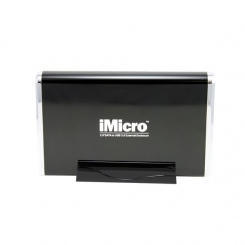 iMicro IM-U183B 1Tb - фото 2