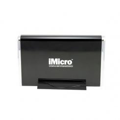 iMicro IM-U183B 750Gb - фото 2