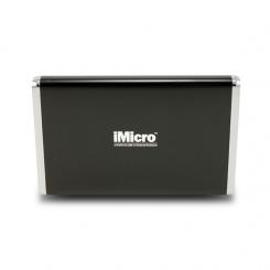 iMicro IM-U25183B 500Gb - фото 2