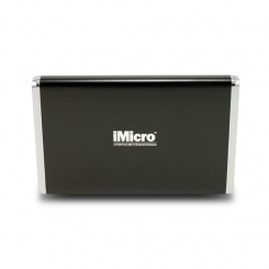 iMicro IM-U25183B 640Gb - фото 2