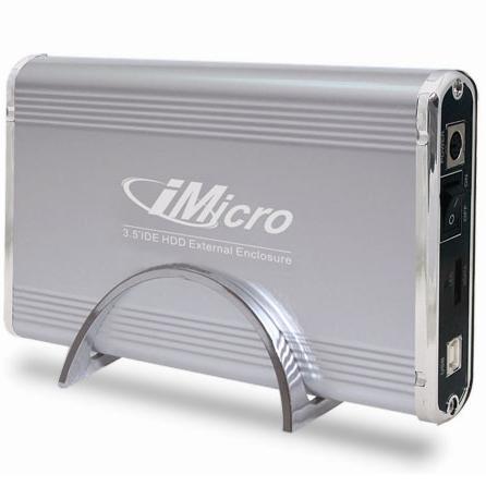 новая прошивка для Acer iconia tab a501