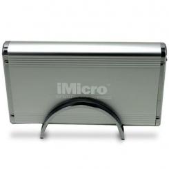iMicro IMBS35G-SI 1Tb - фото 2