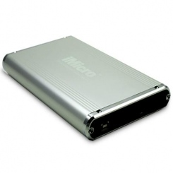 iMicro IMBS35G-SI 640Gb - фото 3