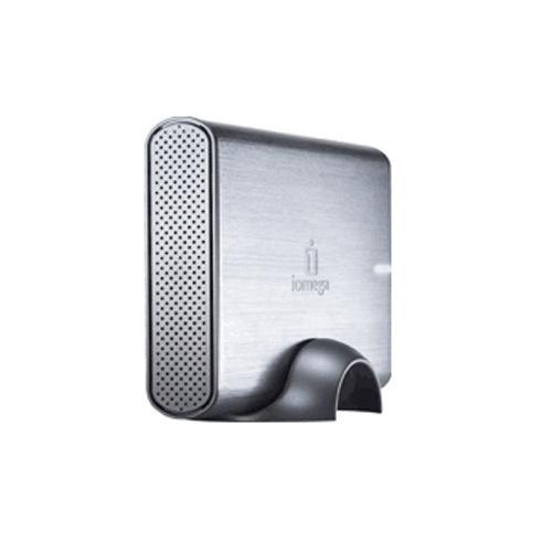 Samsung Galaxy Ice GT s5830i