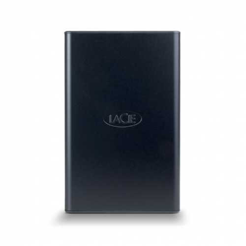 Alcatel One Touch 6016x idol 2 mini