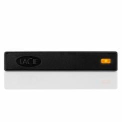 LaCie 9000111 750Gb - фото 3