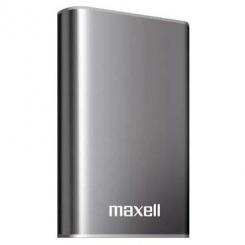 Maxell Tank (h) 640 - фото 1