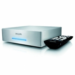 Philips SPE9020CC/10 400Gb - фото 1