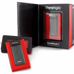 Prestigio DataRacer I 640GB - фото 1