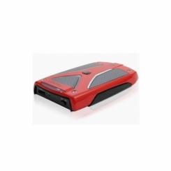 Prestigio DataRacer II 500GB - фото 1