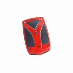 Prestigio DataRacer II 640Gb - фото 1