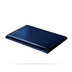 QUMO Classic 640Gb - фото 1