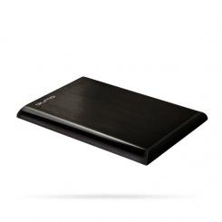 QUMO Classic 750Gb - фото 3