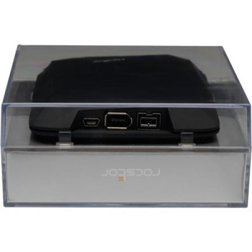 Sony Xperia zr c5503