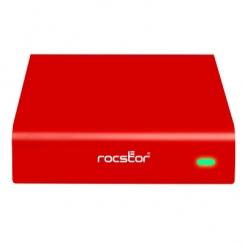 Rocstor G267Q2 4Tb - фото 5