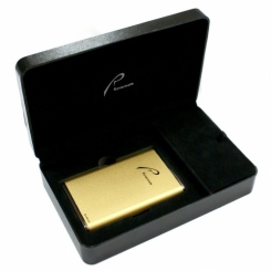 RoverMate Goldy 200Gb - фото 1