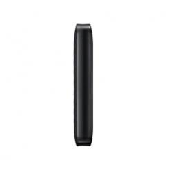 Samsung HX-M250UAB 250Gb - фото 1