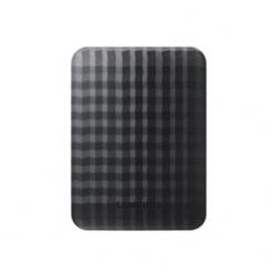 Samsung HX-M500TAB 500Gb - фото 2