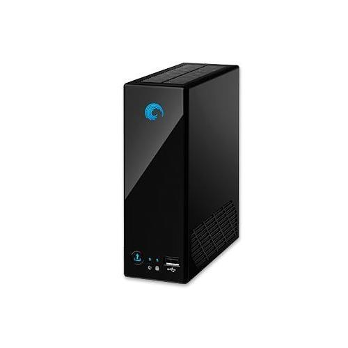 Lenovo p780 2014 года
