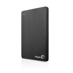 Seagate STCD500202 500GB - фото 5