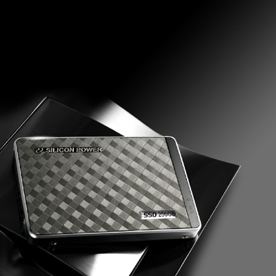 Nokia xpressmusic 5530