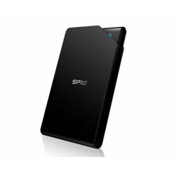 Silicon Power SP500GBPHDS03S3K 500GB - фото 1