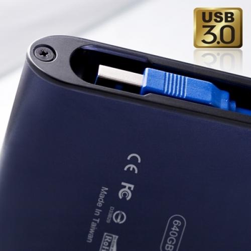 Huawei 827f инструкция