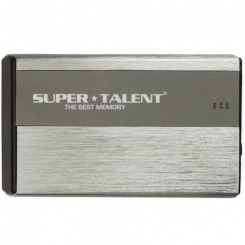 Super Talent FTM56GLEX1 256Gb - фото 1