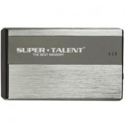 Super Talent FTM64GLEX1 64Gb - фото 1