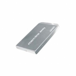 takeMS TMSMLE320SAT2505A 320Gb - фото 2