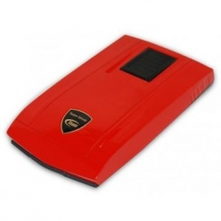 Team Group TP1023 USB 3.0 320Gb - фото 1