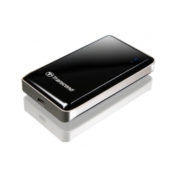 Transcend StoreJet Cloud 32GB - фото 1