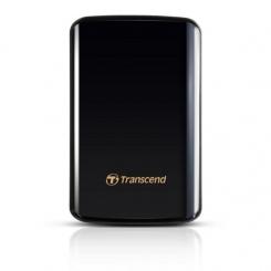 Transcend TS1TSJ25D3 1TB - фото 2