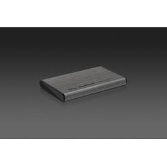 TrekStor pocket capa 3.0 1Tb - фото 3