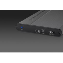 TrekStor pocket capa 3.0 1Tb - фото 2