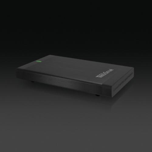 GI HD micro plus Триколор hd